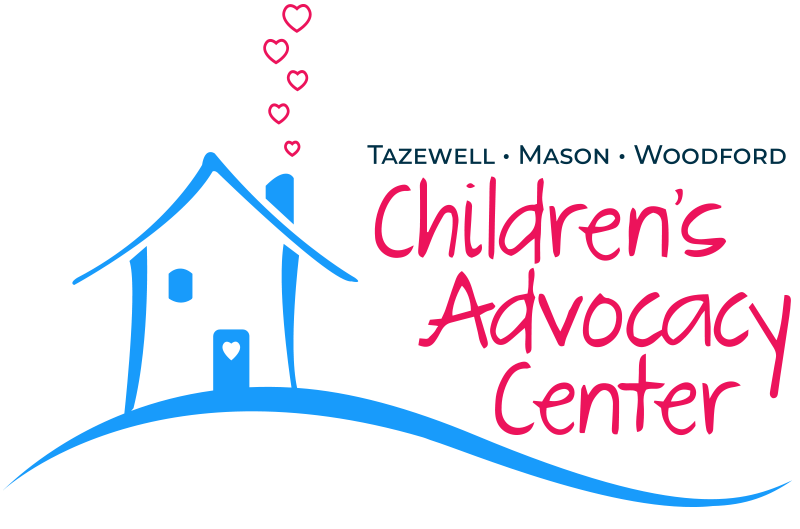 Tazewell County Children's Advocacy Center